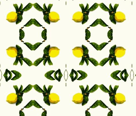 Rrmore_lemon_refreshment_contest101254preview
