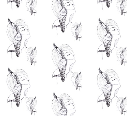 Rrspoonflower_contest82085preview