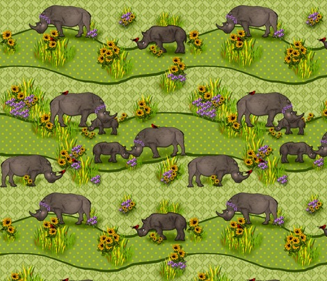 Rrrompingrhinos21x18x150_contest79650preview
