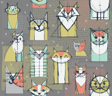 Rrrfriztin_cubist_cats_contest93209preview