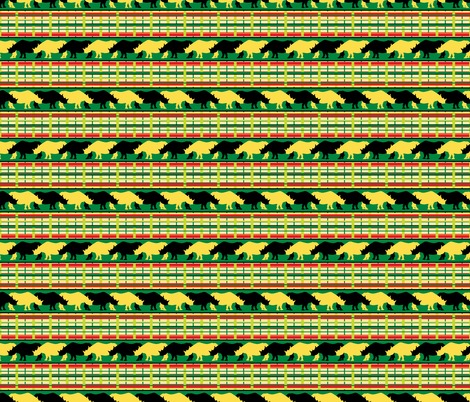 Rrrrhionoceros_safari_weave_contest79746preview