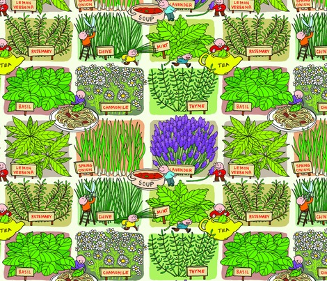Rherb-garden_contest79982preview