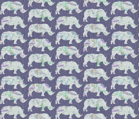 Rrspeckled_rhinos_contest80243preview