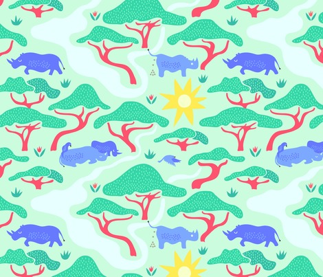 Rrrhinos_spoonflower_contest80316preview