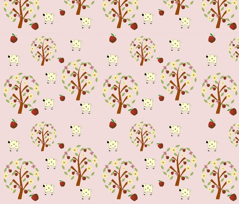 Rrrsheep_apple_fabric_contest80462preview
