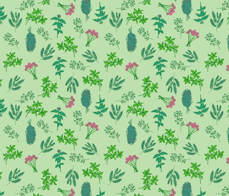 Rspoonflower_contest80730preview