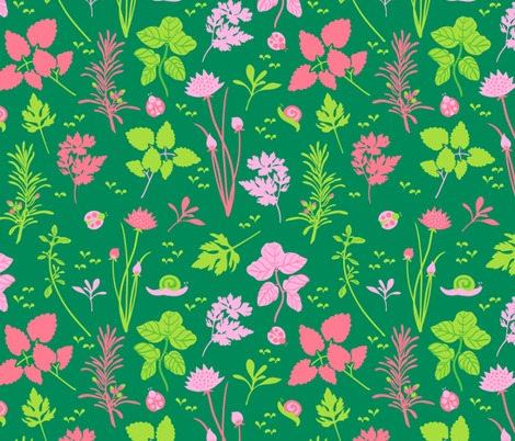 Rrherbs_spoonflower_contest80802preview