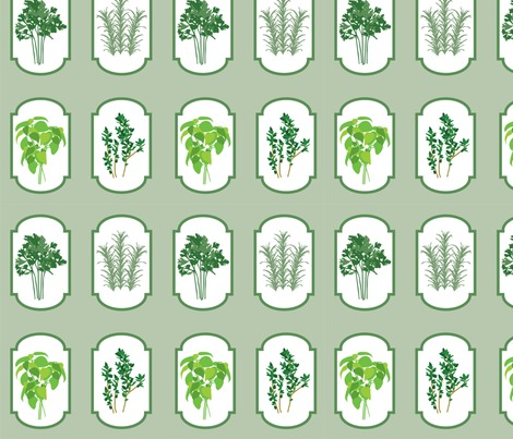 Rherb_garden_fabric4_contest80854preview