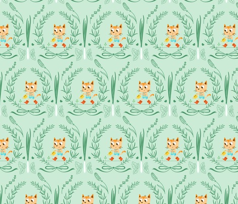 Rmww_fabric_herbgarden_colora_contest80914preview