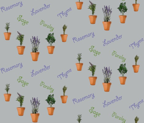 Rrherbs_in_pots_fabric_contest80924preview