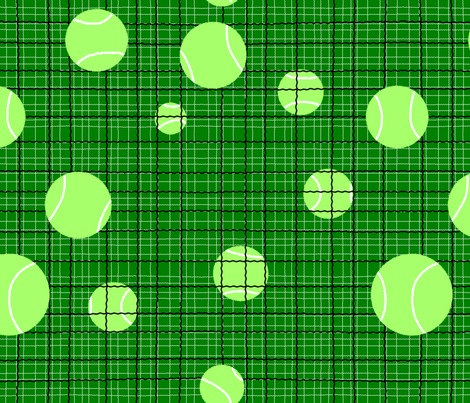 Rrrtennis_plaid___peacoquette_designs___copyright_2014_contest80982preview