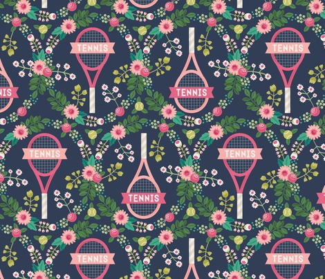 Rrtennis_spoonflower_contest81034preview