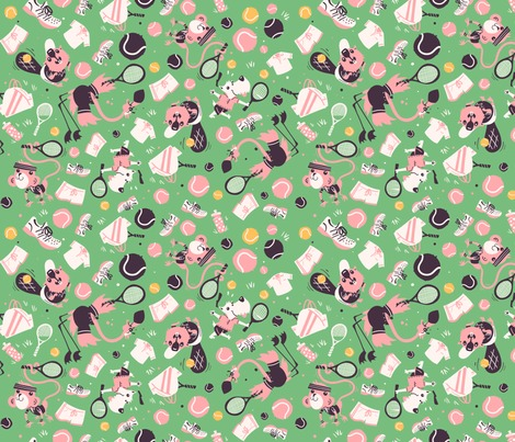 Ralan_spoonflower_tennis.ai_contest81126preview