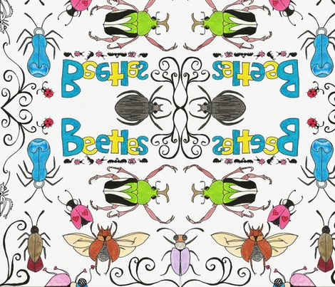 Rbeetles_contest81231preview