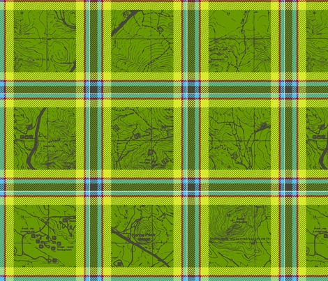Rmap_plaid-01_contest81238preview