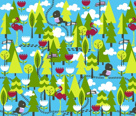 Rhiking_fabric_contest81552preview