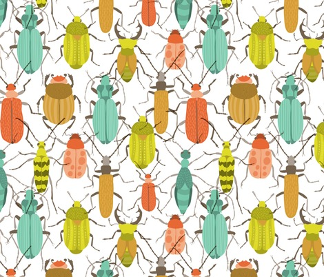 Rrrbug_pattern_contest81412preview