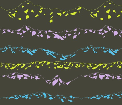 Rrgeometric_mountains_dark_coloured_ranges._contest81480preview