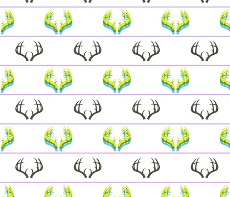 Rtechnicolor_antler_stripe_contest81518preview