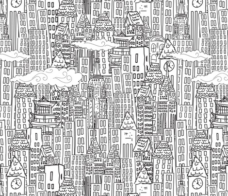 Rrcity_cartoon_seamless_pattern_black_2_contest81550preview
