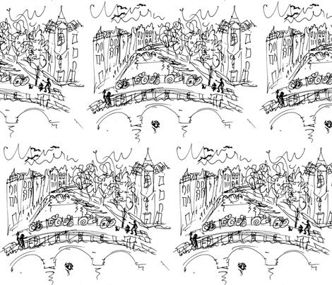 Rrrramsterdam_contest81582preview