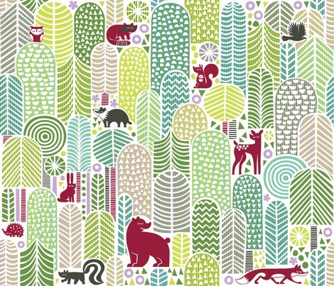 Rrspoonflower_hiking_2014-01_contest81678preview