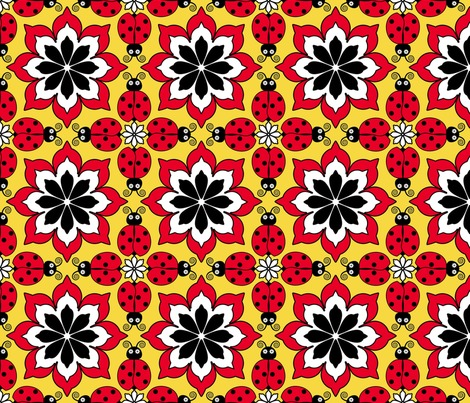 Rrcyladybug2_contest81771preview