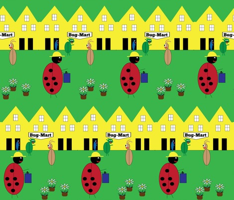 R3432800_rrlady-bug-goes-to-the-market_ed_ed_contest81808preview