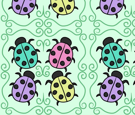 Rladybugs_contest81851preview