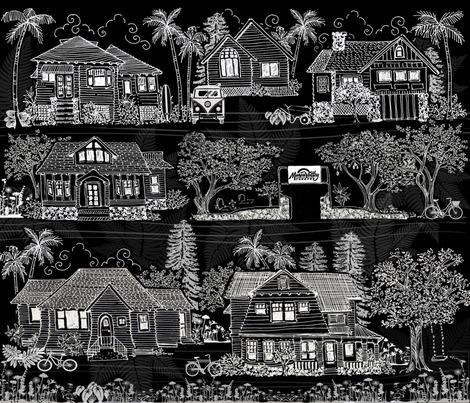 Rmanoa_valley_neighborhood_oahu_hawaii_contest81894preview