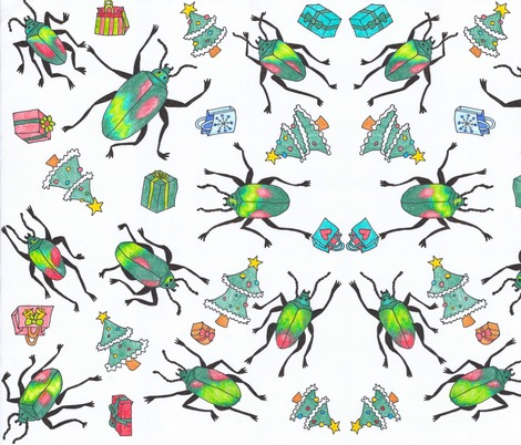 Rrrchristmas_beetles_pattern_ed_contest81982preview