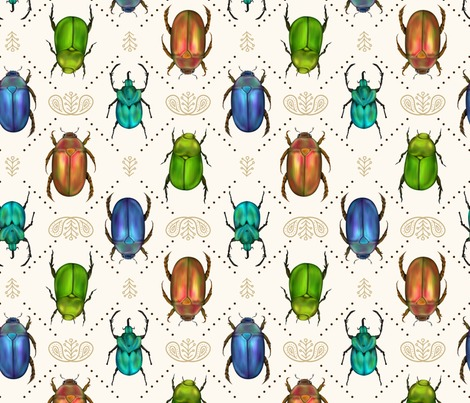 Rbeetle_pattern_orig_final_contest82342preview