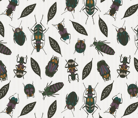 Rrbeetles_pinstripe_contest82099preview