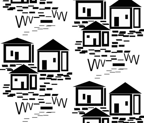 Rrrhouses_in_shapes_contest82614preview