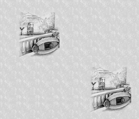 Rmyneighborhood_thesea_contest82256preview