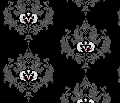 Rdamask_cat_scj_contest82280preview