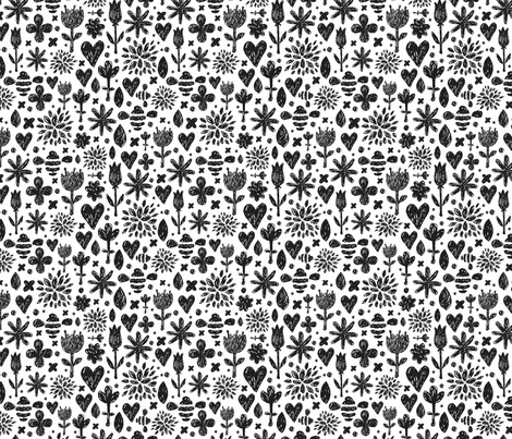 Rflowers_pattern_contest82329preview