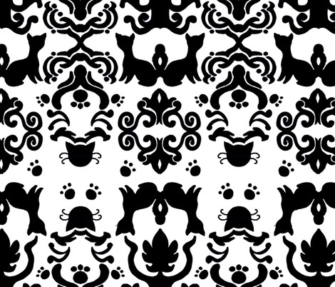 Rcat_damask_white_contest82358preview