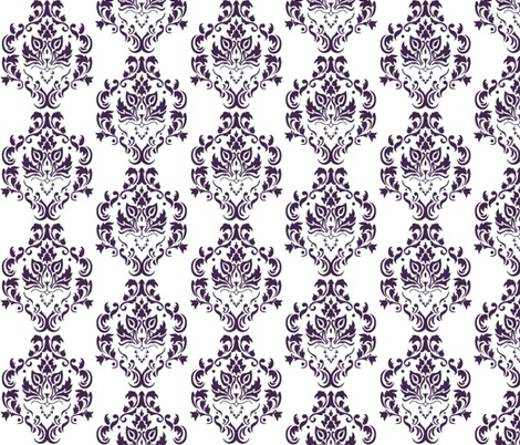 Rrcat_damask_full_large_contest82373preview