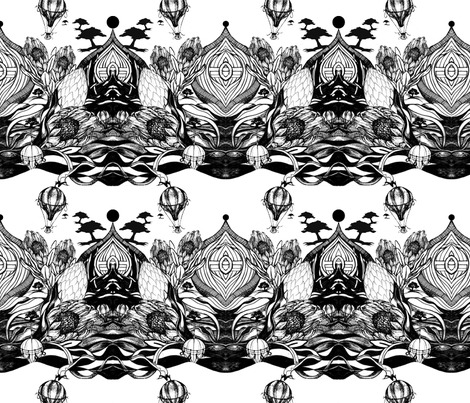 Rour_neighbourhood_repeat_pattern_design2.ai_contest82477preview