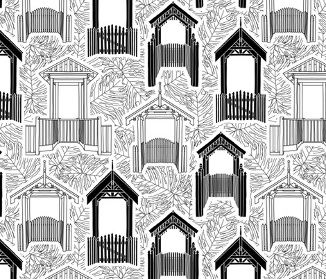 Rrneighborhood_fabric_4_contest82495preview