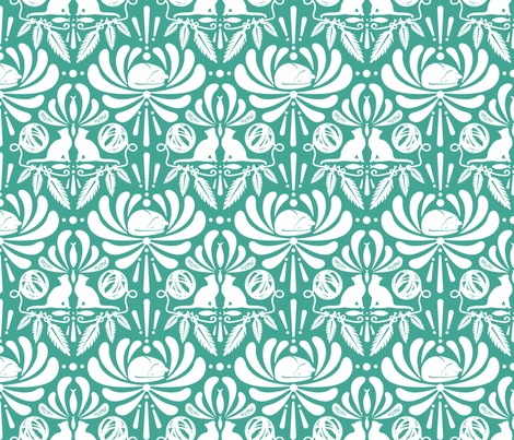 Rcat-damask-02_contest82598preview