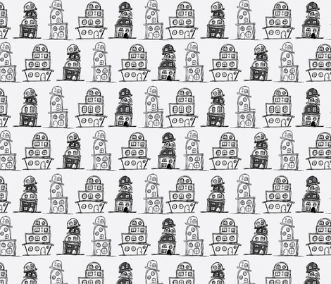 Rspoonflower_neighborhoodbandw_contest82651preview