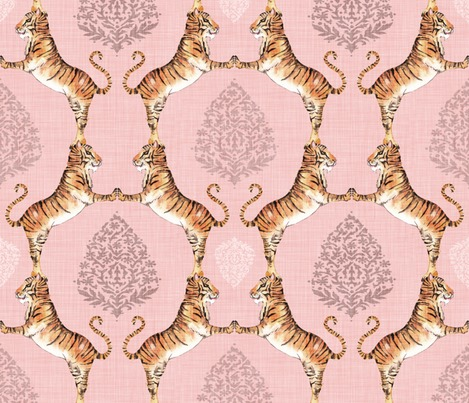 Rrrtiger-_cropped-_pink_contest83547preview