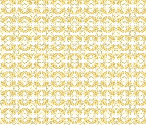 Rrrrrrrrrbee_yellow_contest96588preview