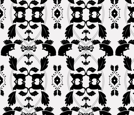 Rdamask-cat3-02_contest82721preview