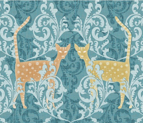 Rrcat_damask_contest83427preview