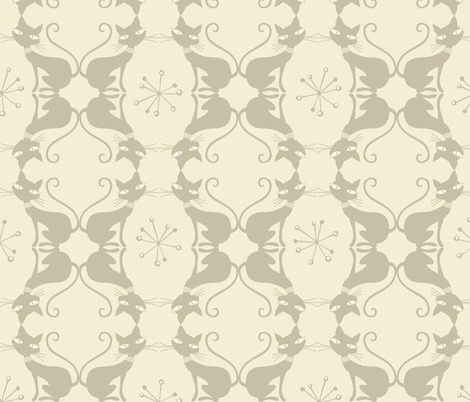 Rrcat_damask_contest82888preview