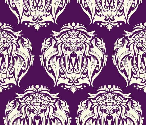 Rrheritage_lion_damask_contest82895preview