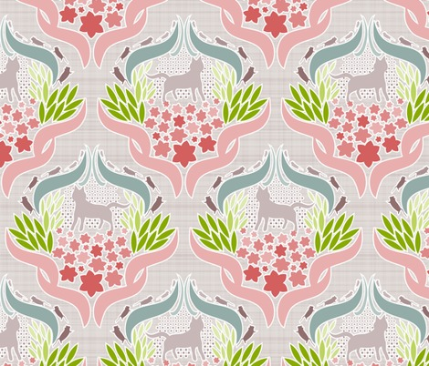 Rrcatdamask_contest82908preview